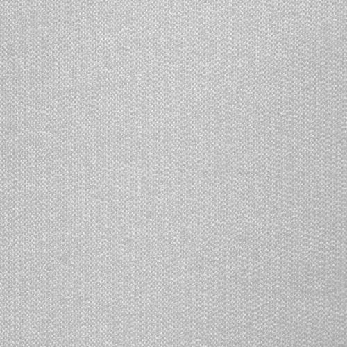JJ23 ShirtsandLogos Polyester Fabric