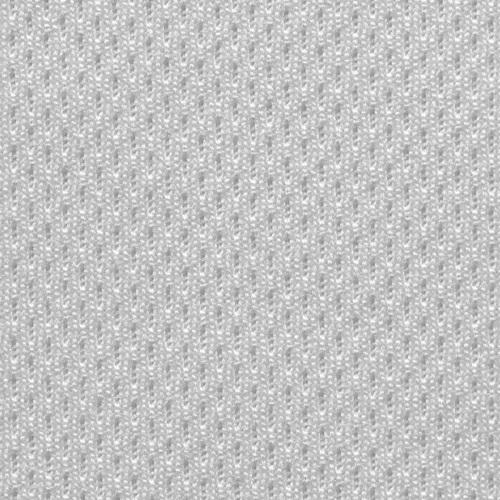 SJ97 Polyester Fabric Texture