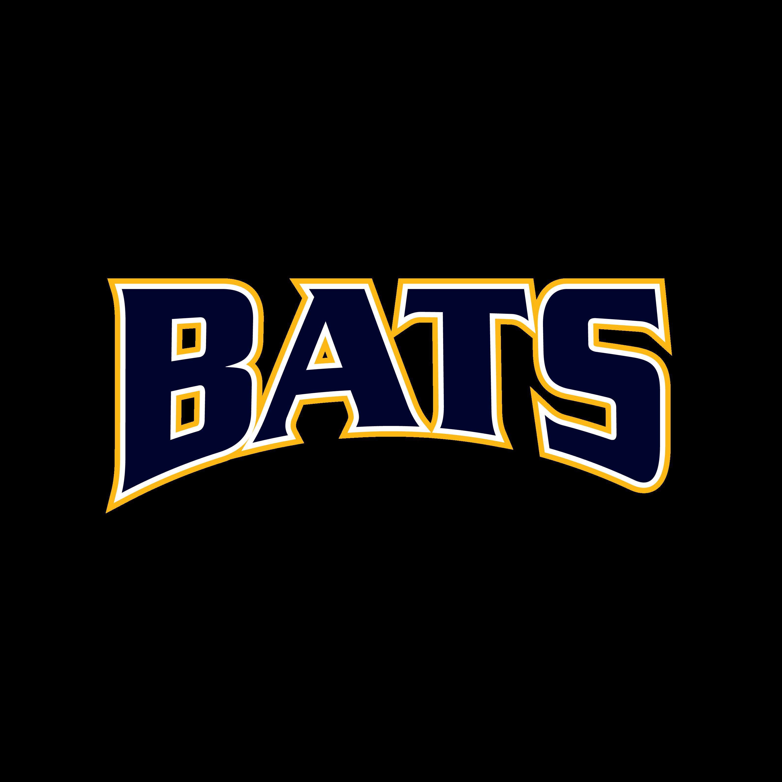 Bats Academy