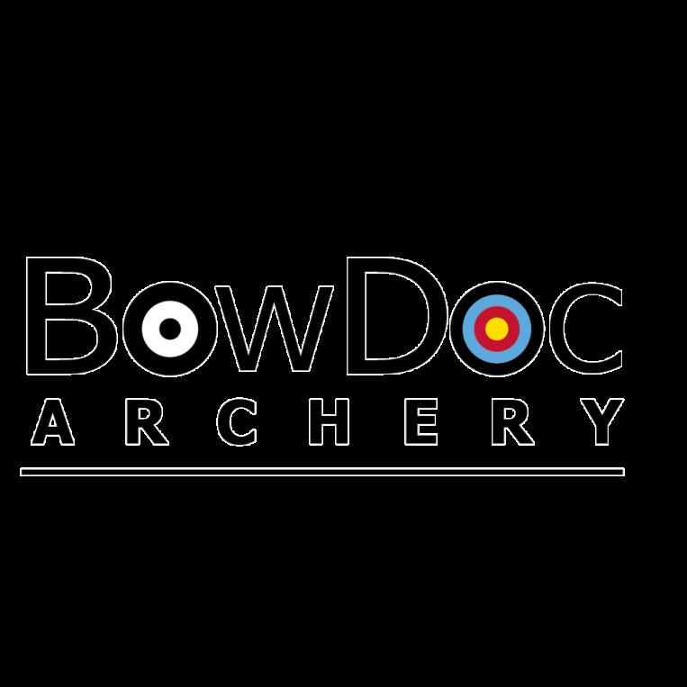 BowDoc Archery