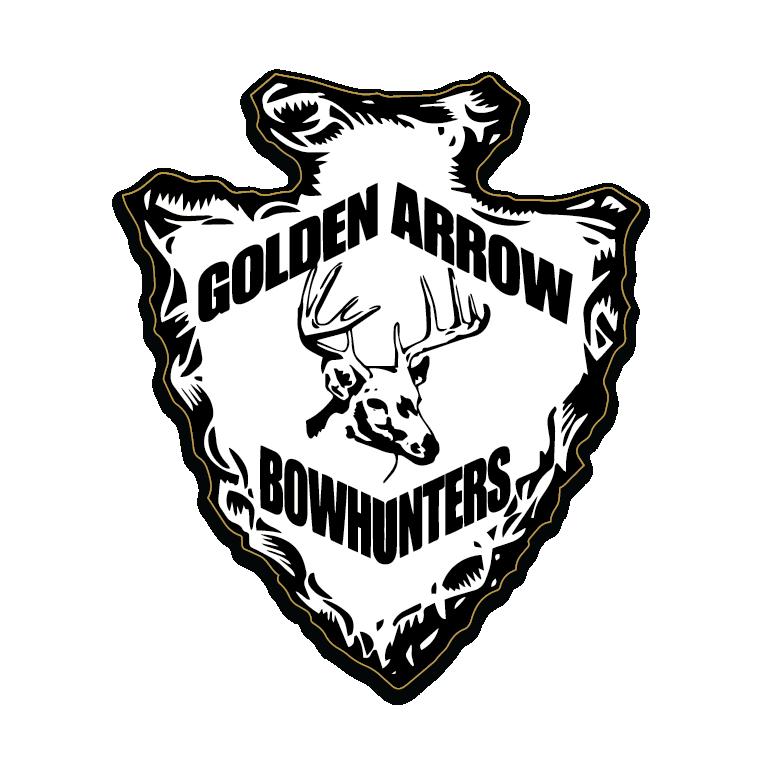 Golden Arrow Bow Hunters