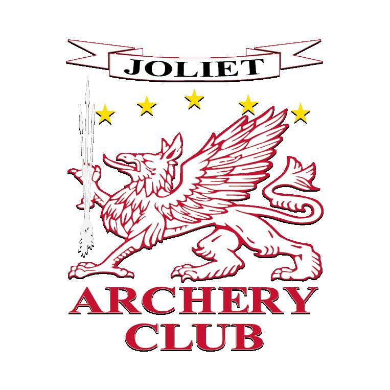 Joliet Archery Club