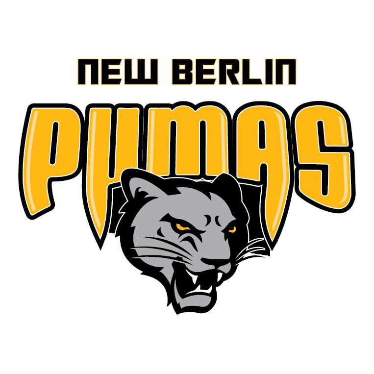 New Berlin Pumas