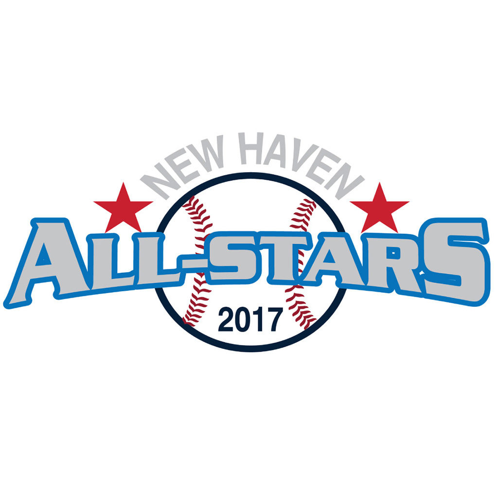 New Haven All-Stars Logo