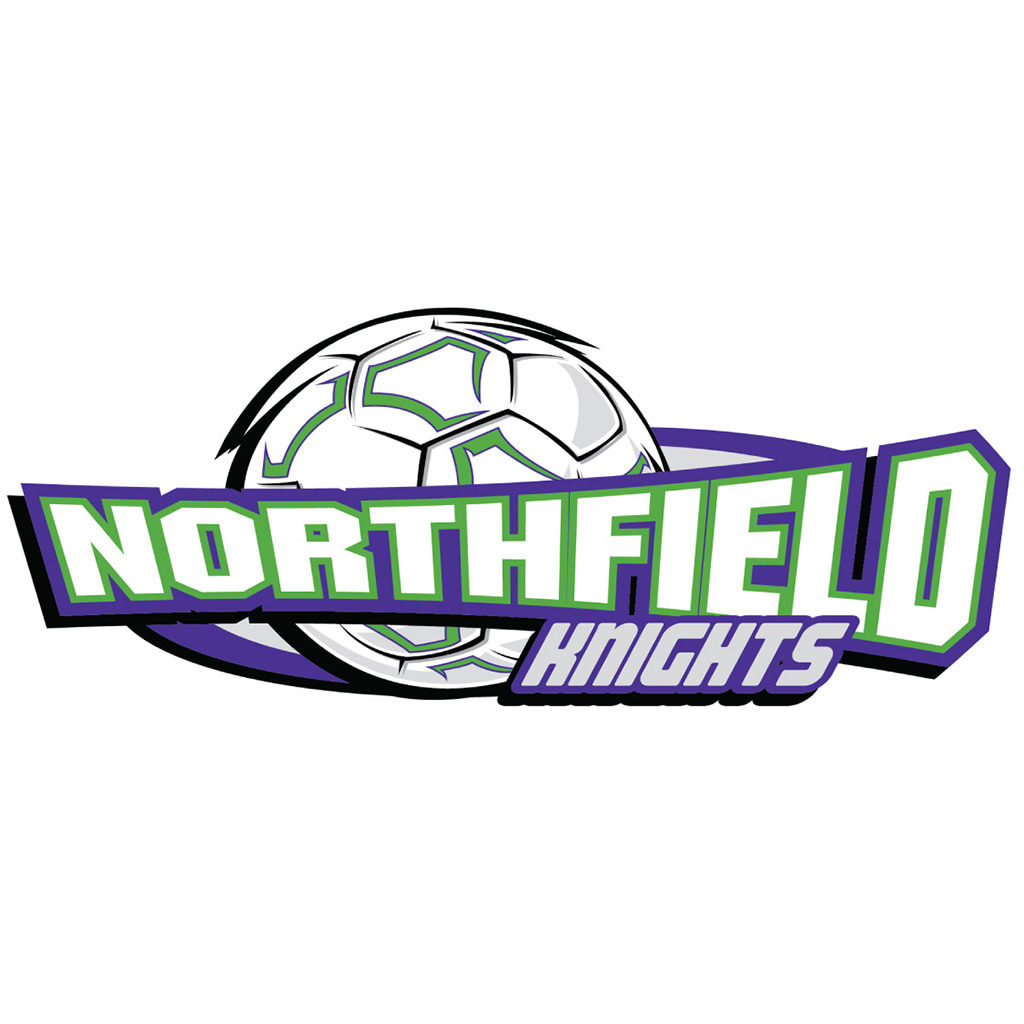 Northfield Knights Logo