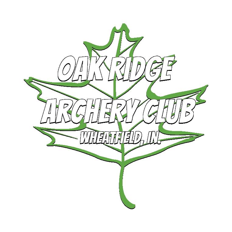 Oak Ridge Archery