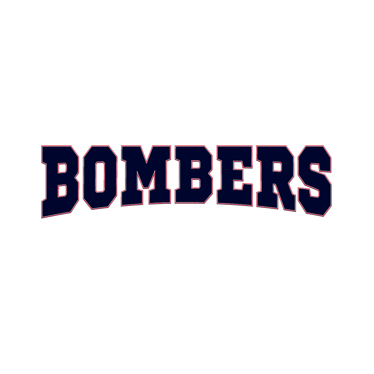 Bombers of the Ozarks