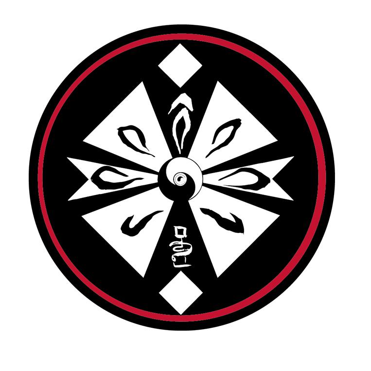 Colorado Martial Arts Academy