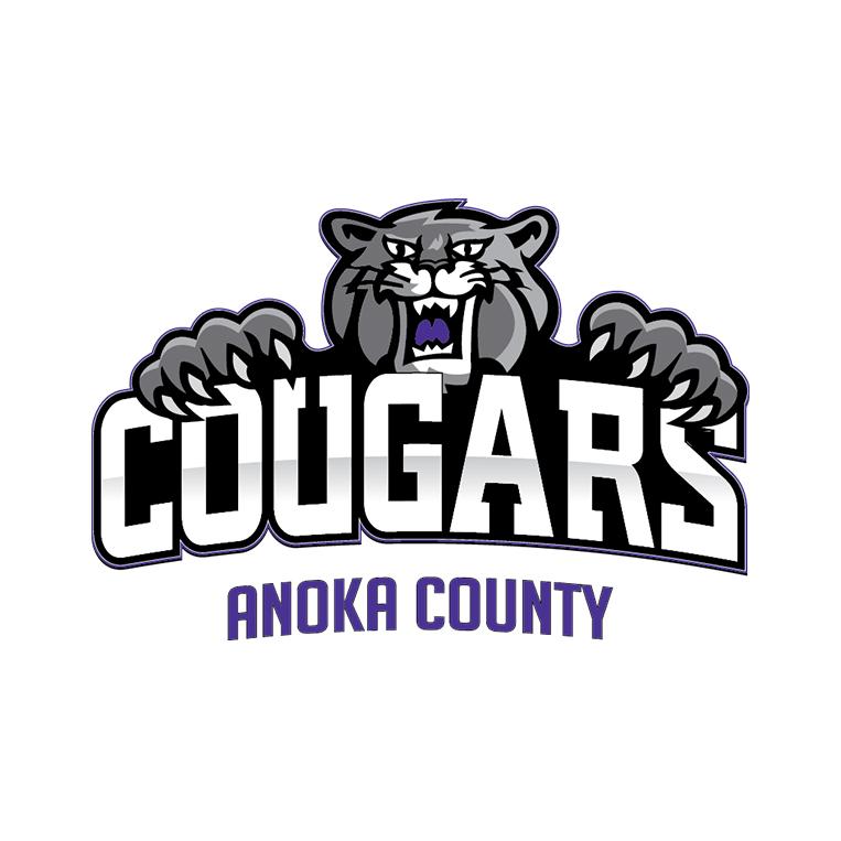 Anoka County Cougars