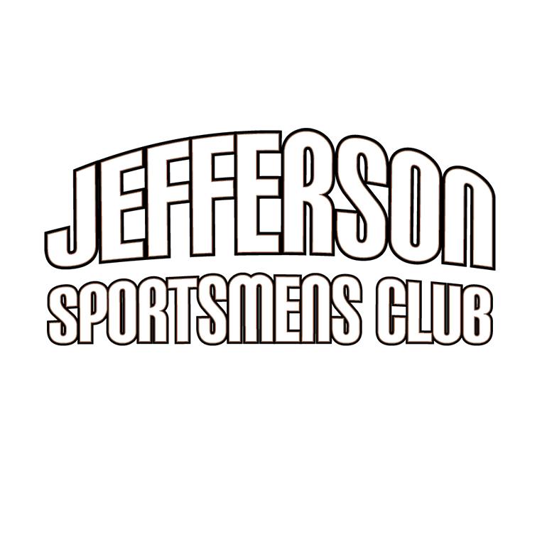 Jefferson Sportsmen's Club