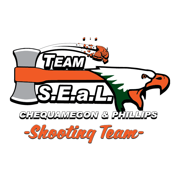 Team S.E.a.L.