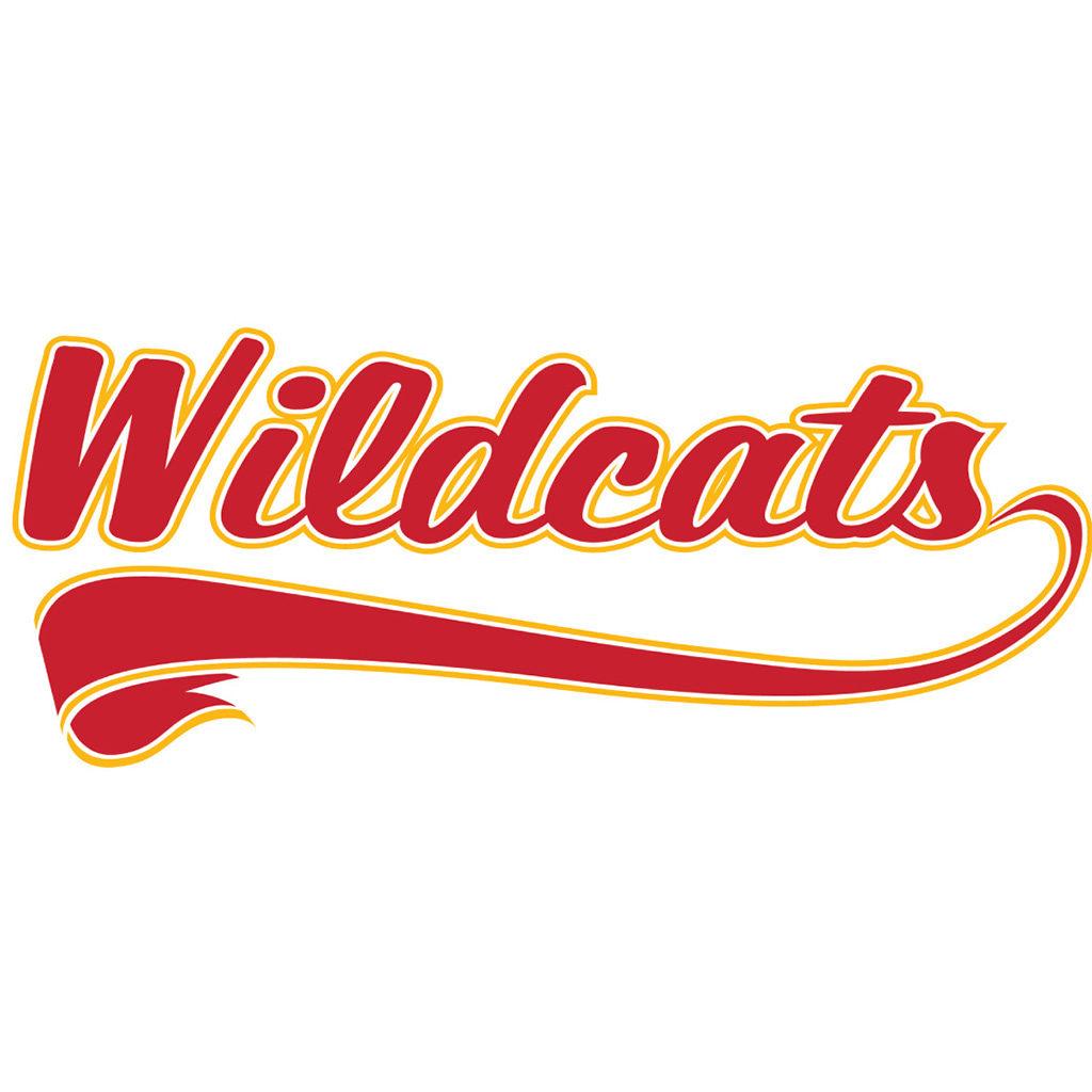 Wildcats - Logo