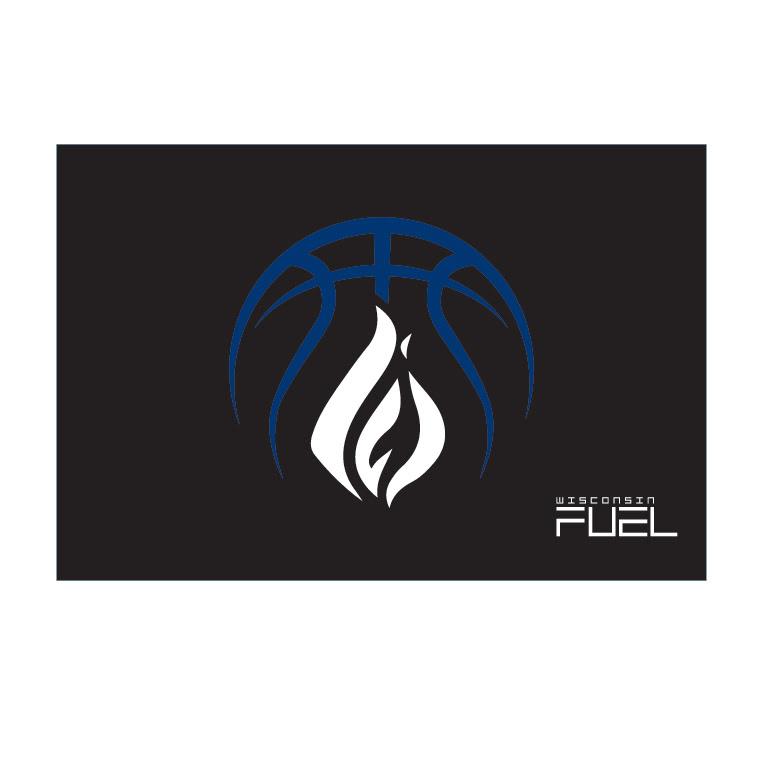 Wisconsin Fuel - Team Blanket - B