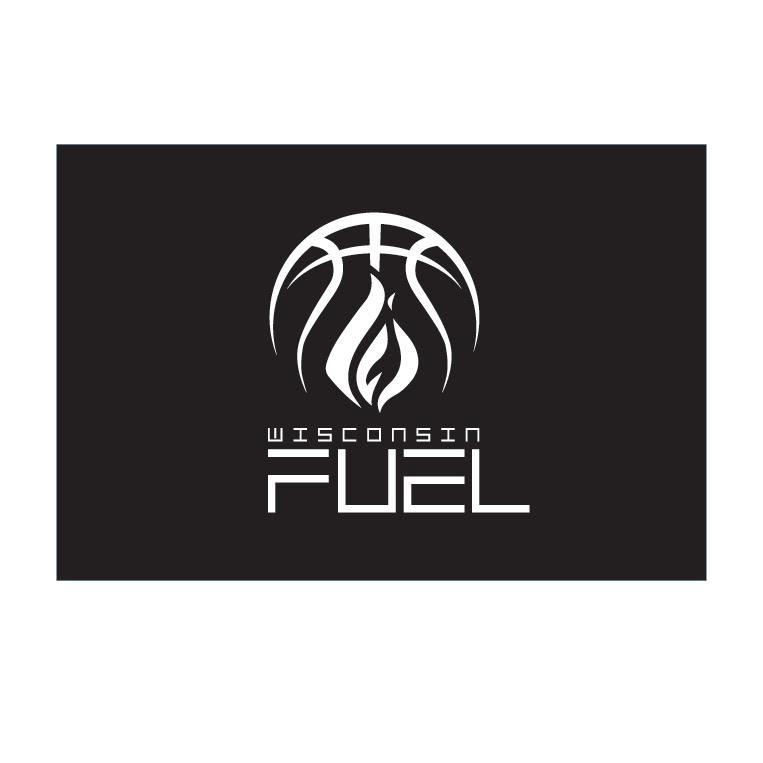 Wisconsin Fuel - Team Blanket