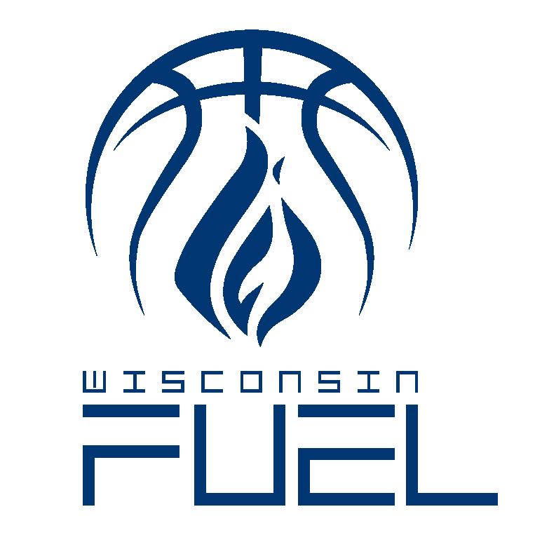Wisconsin Fuel