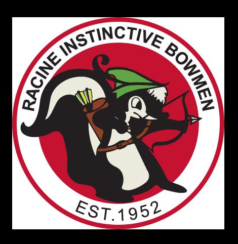 Racine Instinctive Bowmen